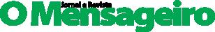 Jornal e Revista O Mensageiro