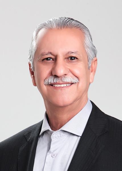 José Lima Gonçalves
