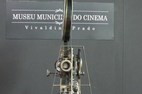Museu do cinema 02