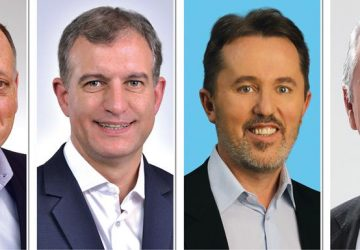 candidatos-juntos-360x250.jpg