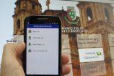Segundo a Abase, desenvolvedora do Cidadão Mobile, aplicativo ainda está em fase de testes e em breve o cidadão do município poderá contar com os serviços do aplicativo