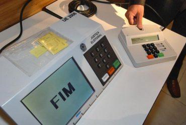 voto-biometrico-2-370x250.jpg
