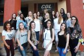 2-candidatas-a-soberanas-da-fenamilho-internacional-foto-fernando-gomes
