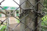 Santo Ângelo recebeu R$ 2 milhões para construção de uma UPA, embora inaugurada, em 2012 nunca foi colocada em funcionamento pela gestão do município