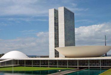 Brasilia_Congresso_Nacional_05_2007_221-370x250.jpg