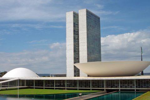 brasilia_congresso_nacional_05_2007_221