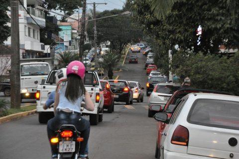 Motoristas devem ficar atentos aos prazos e descontos do IPVA 2017