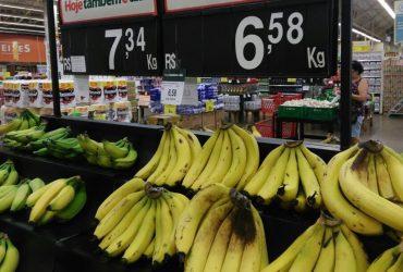 Banana-e1485171714265-370x250.jpg