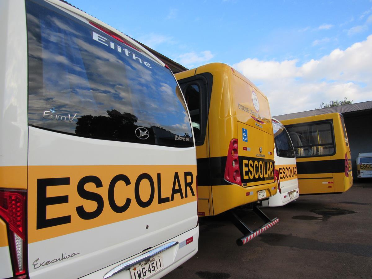 Transporte Escolar 02