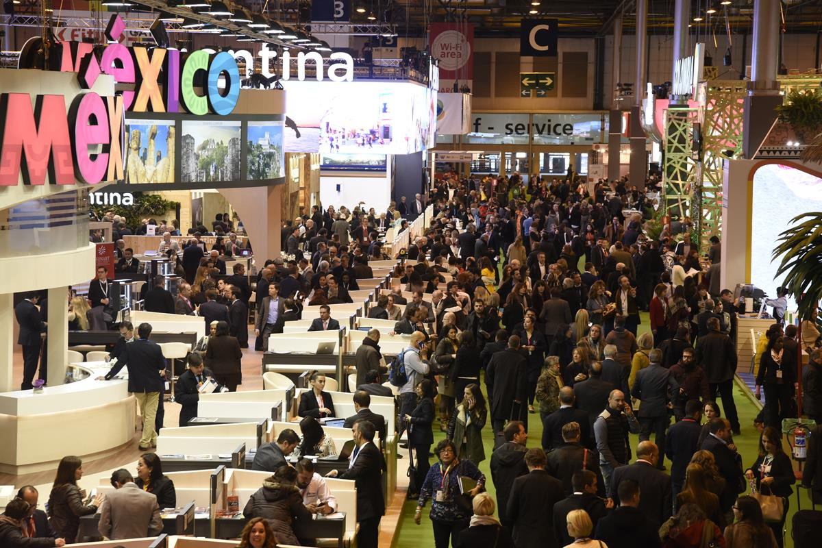 fitur-mexico-2017