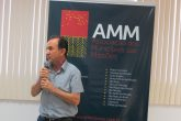 Brasil Antonio Sartori - Presidente da AMM e prefeito de Entre-Ijuís