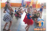 08032017 - Educação.indd