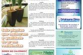 01042017 Viver Bem_4pag.indd