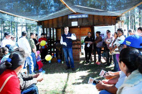 17-Dia-de-Campo-da-Emater-foto-fernando-gomes