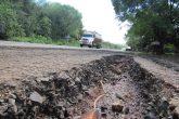 Erosão na ERS 344 (8)