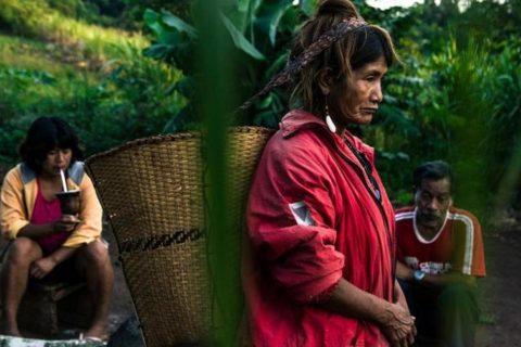 Exposiçao-Os-Guarani-Mbyá