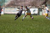 Na última partida, o Elite venceu o TAC e assegurou a segunda colocação do grupo atrás do Grêmio