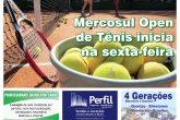 24052017 - O Mensageiro.indd
