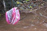 Lixo no itaqua (2)