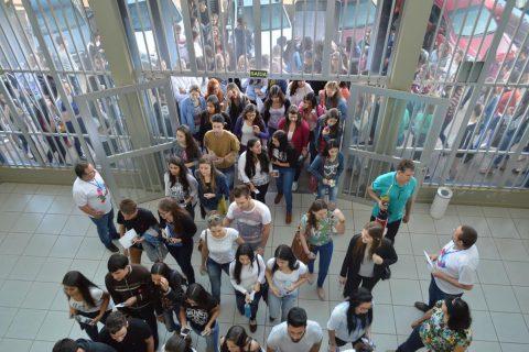 Matéria das vagas de ensino superior-foto cnec-iesa (2)