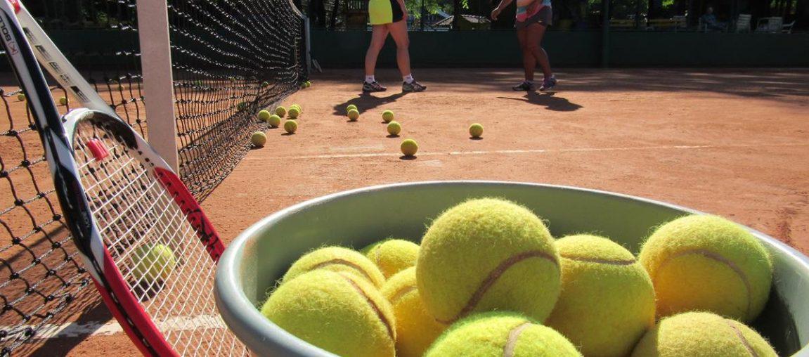 Open-de-Tenis-Clube-28-de-maio-1-1151x508.jpg