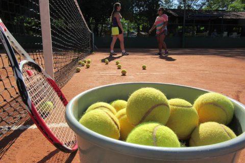 Open de Tenis Clube 28 de maio (1)