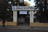 Inscrições podem ser feitas na E.T.E.Presidente Getulio Vargas ou pelo site: www.educacao.rs.gov.br