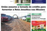 09082017 - O Mensageiro.indd
