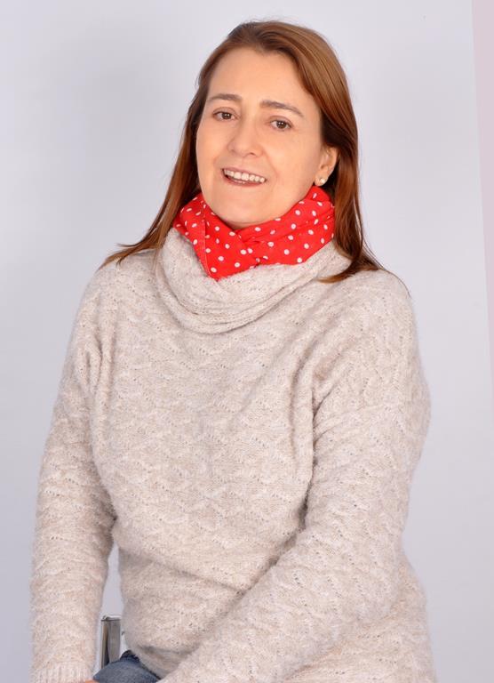 Lúcia Noll
