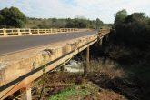 Ponte Urubucarú (2) (Copy)