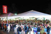 108-Cidade das Tortas-foto fernando gomes