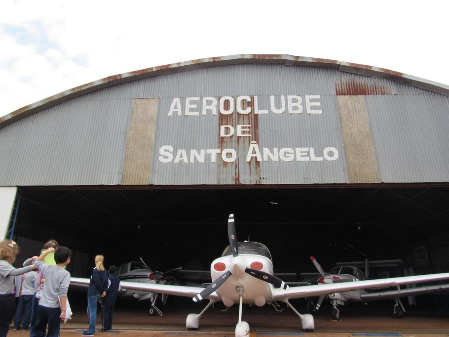 Aeroclube (13)