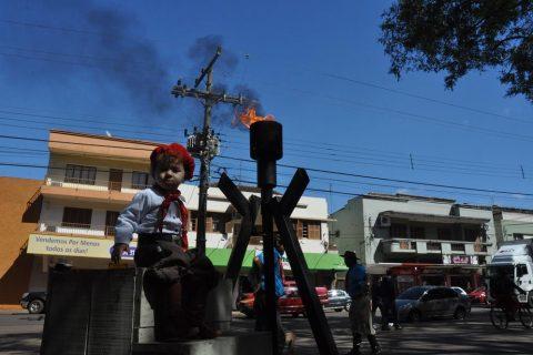 Galpão Crioulo 2014 (4)