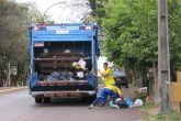 Recolhimento do Lixo (5)