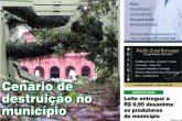 21102017 O Mensageiro.indd