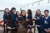 Alunos do Ensino Fundamental, anos finais, e 1º Ano do Ensino Médio estiveram no último dia 29, em Porto Alegre