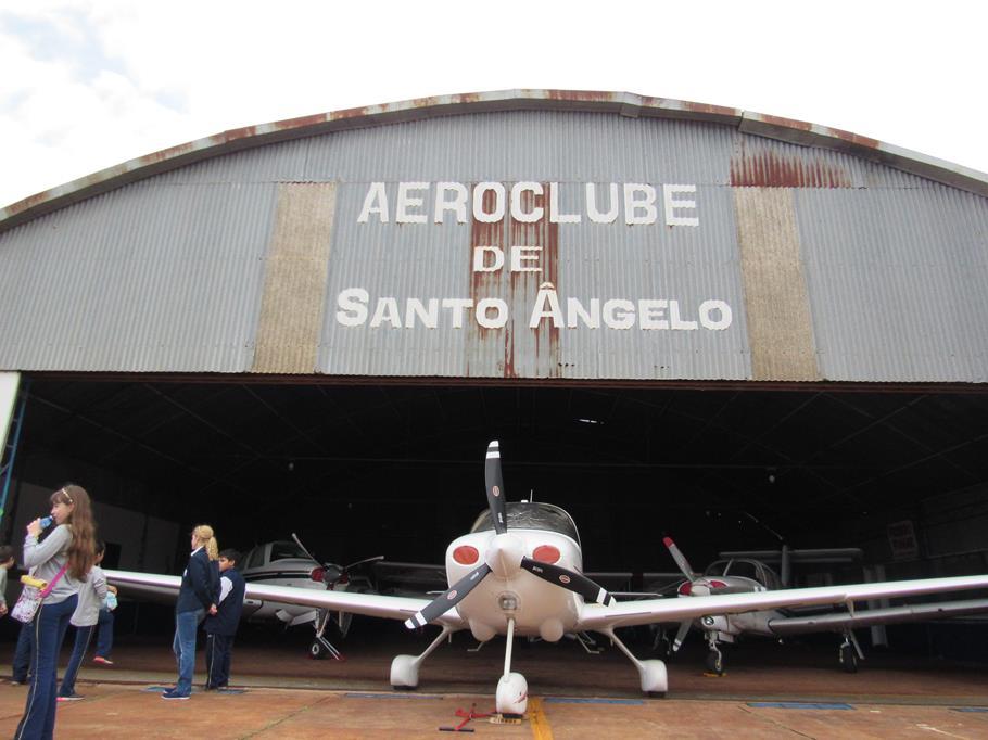 Aeroclube (12)
