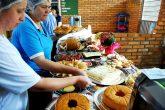 Café Colonial - Reunião com produtores-foto fernando gomes (Copy)