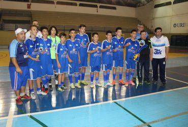 Campeões-sub-13-Bola-do-Futuro-de-Santiago-370x250.jpg