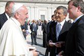 Papa_Ministro_Roberto_Castro (2)