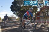 Ciclismo segunda etapa URI - 3