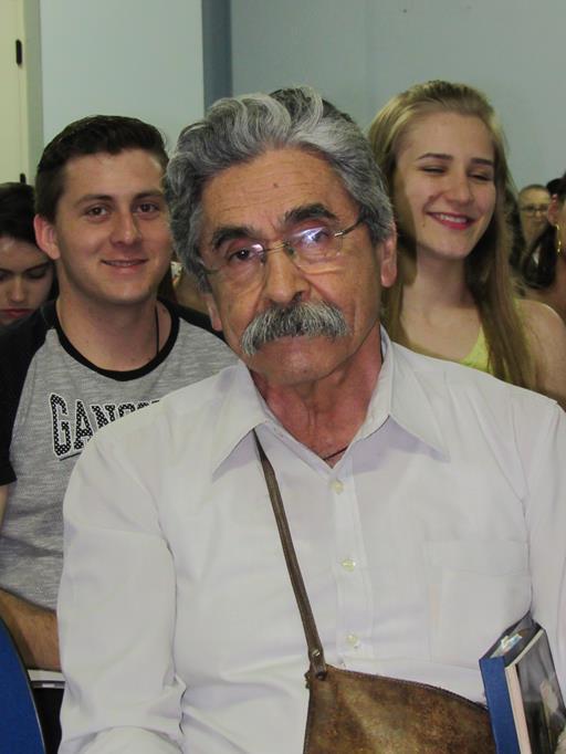 Olivio Dutra no CNEC Santo Ângelo (1)