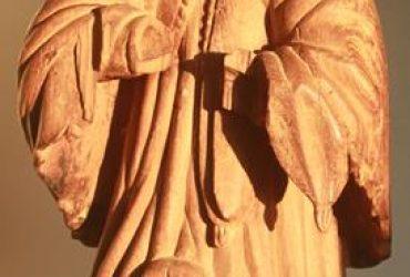 Papai-Noel-Missioneiro-São-Nicolau-Cópia-370x250.jpg
