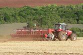 Plantio de Soja e colheita do trigo (13)