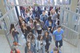 Prova do Vestibular de Verão da CNEC 2018 foram realizadas no último domingo, dia 19