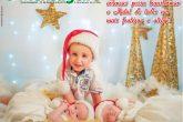 231220017 Caderno de Natal 2017.indd
