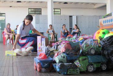 Colegio-Tiradentes-02-370x250.jpg