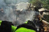 Incêndio no Leonel Brizola (5)