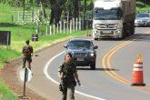 Operação Flornteira Sul do Exército (4)