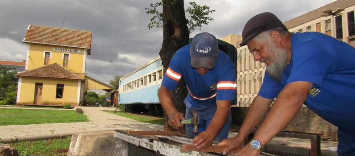 Restauração-dos-Vagões-da-Estação-Ferroviária-8-1151x508.jpg